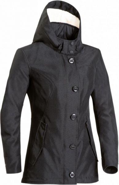 IXON BELLECOUR WP women's textile jacket