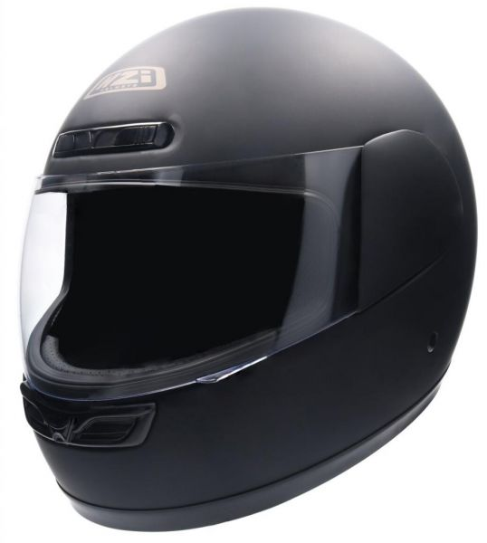 NZI ACTIVY 3 full-face helmet