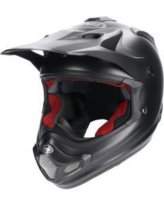 ARAI MX-V Motocrosshelm