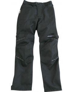 BELO AIR MESH LADIES pants