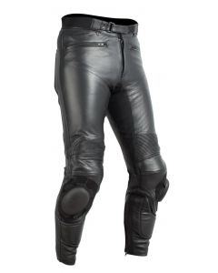 BELO NEW FIRE LEATHER PANTS