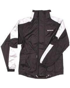 BERING MANIWATA rain jacket