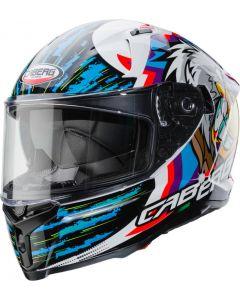 CABERG AVALON HAWK full face helmet