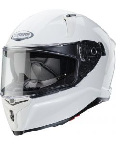 CABERG AVALON full face helmet