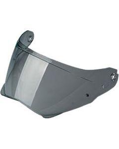 CABERG DRIFT / DRIFT EVO visor with pinlock prep. tinted