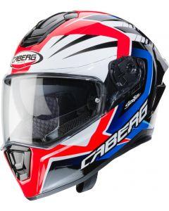 CABERG DRIFT EVO MR55 full face helmet
