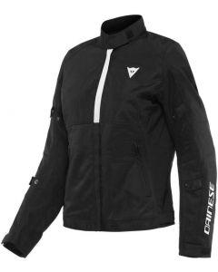 DAINESE RISOLUTA AIR TEX women's textile jacket