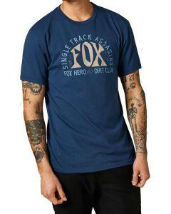 FOX ARCHER SS T-Shirt