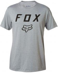 FOX LEGACY MOTH SS T-Shirt