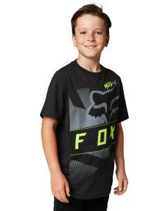 FOX RIET SS YOUTH T-Shirt