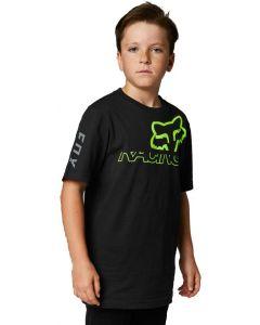 FOX SKEW SS YOUTH T-Shirt