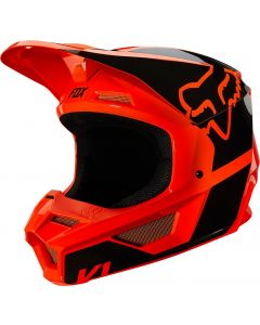FOX V1 REVN MX-Helm