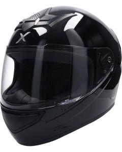HELMETEXPRESS RAGE full face helmet