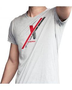 HELMEXPRESS X-BIKE Herren T-Shirt