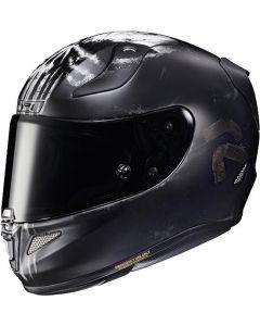 HJC RPHA11 PUNISHER MARVEL full face helmet