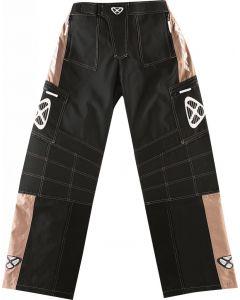 IXON GIGANTIC enduro pants