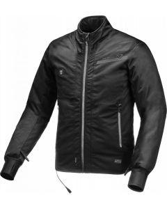 MACNA CENTER heating textile jacket