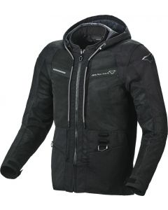 MACNA CHINOOK textile jacket