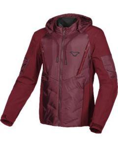 MACNA COCOON women's textile jacket