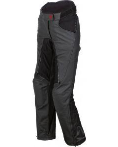MACNA DAWN ladies leather pants