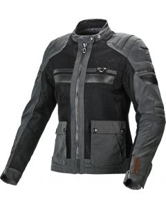MACNA FLUENT NIGHT EYE women's jacket