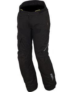 MACNA FULCRUM ladies textile pants