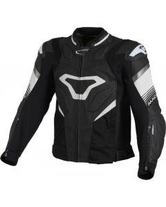 MACNA RIPPER leather jacket