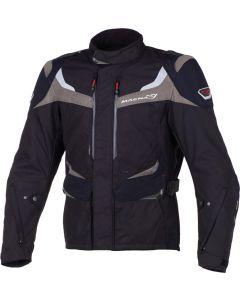 MACNA SCOPE textile jacket