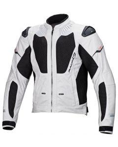 MACNA SURGE textile jacket