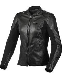 MACNA TEQUILLA ladies leather jacket