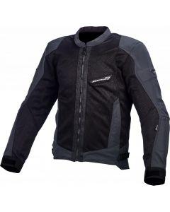 MACNA VELOCITY mesh jacket