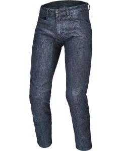 MACNA VICOR Jean