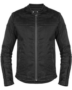 REPLAY SYTLE textile jacket
