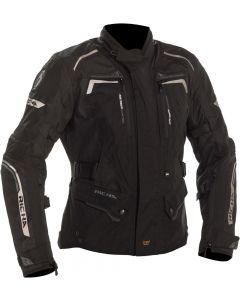 RICHA INFINITY 2 women's textile jacket