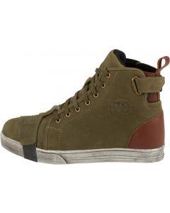 SEGURA PIXEL Sneaker