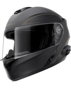 SENA OUTRUSH R flip-up helmet