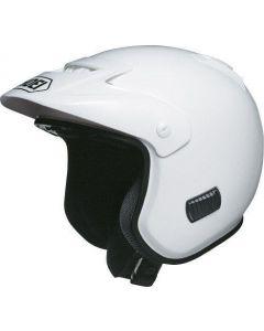 SHOEI TR-3 trail helmet