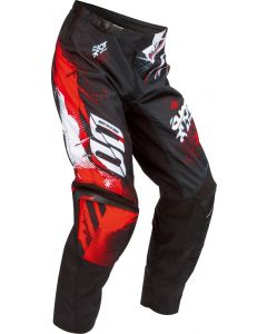 SHOT DEVO CAPTURE pants