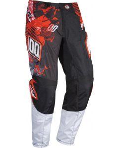 SHOT DEVO pants 2011