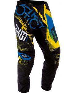 SHOT DEVO SPARK pants
