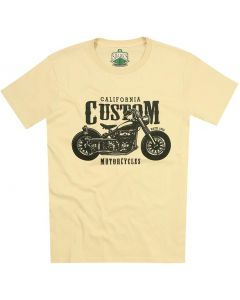 SPARKS ADAVALE Herren T-Shirt