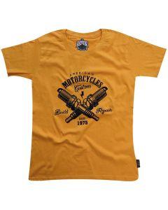 SPARKS BOWEN T-Shirt