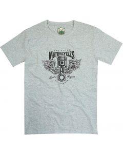 SPARKS OPALTON Herren T-Shirt