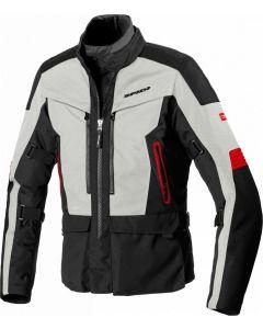 SPIDI VOYAGER 4 textile jacket