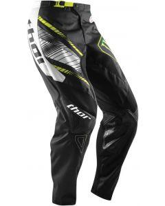 THOR S14s PHASE PRO CIRCUIT pants