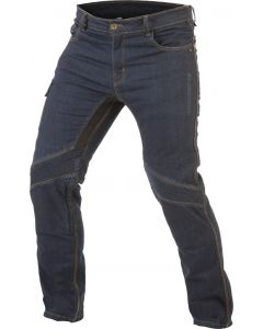 TRILOBITE 1863 SMART Herrenjeans