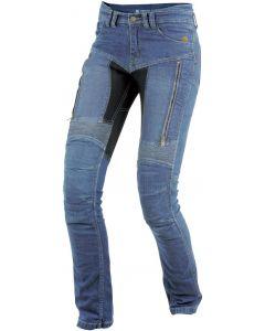 TRILOBITE 661 PARADO women's jeans