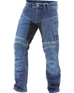 TRILOBITE 661 PARADO Jeans