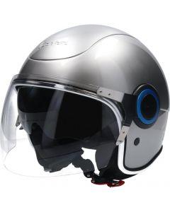 VESPA VJ EDITION open face helmet