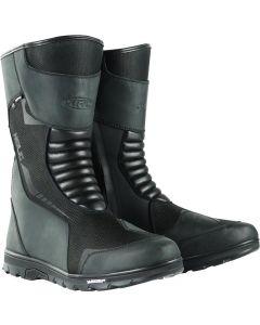 XRC HEILIG WTP Stiefel